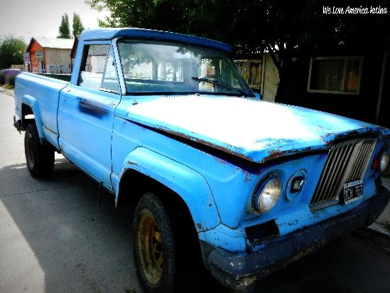 el-calafate-argentine-jeep