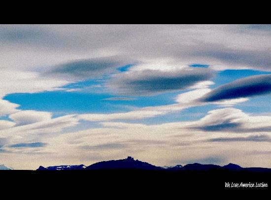 el-calafate-argentine-montagnes