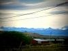 el-calafate-argentine-paysage-sortie-cville
