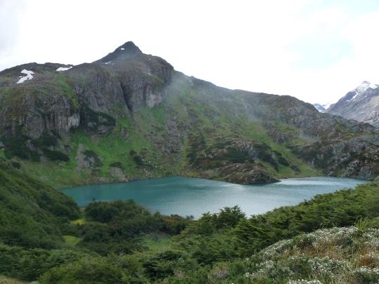 Laguna-del-caminante-vue-de-haut