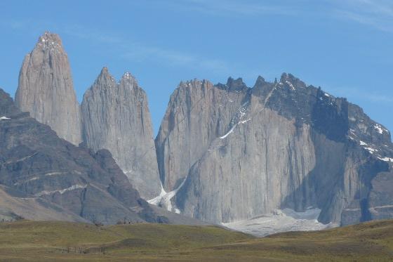 las-torres-del-paine-trek-W