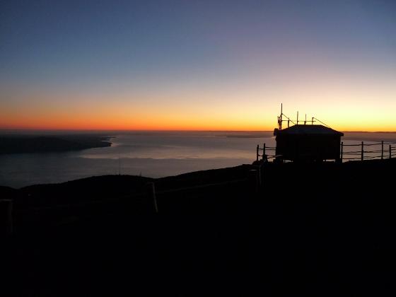 couche-de-soleil-sur-le-lac-llanquihue