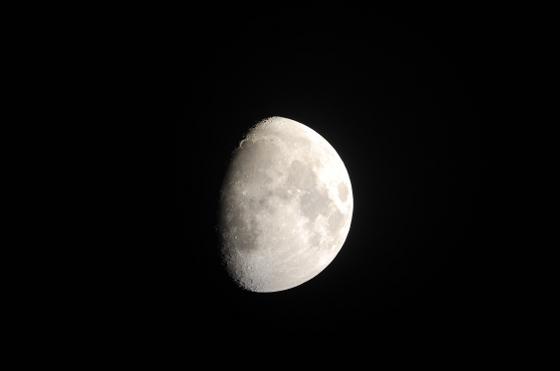 lune-observatoire-del-pangue