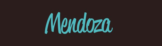 intro-blog-mendoza