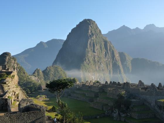 Machu-Picchu-lever-de-soleil
