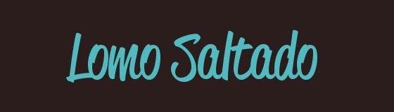 image-intro-blog-lomo-saltado