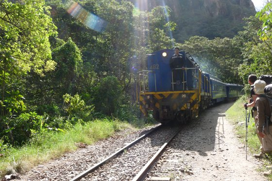 train-entre-hidroelectrica-et-aguascalientes