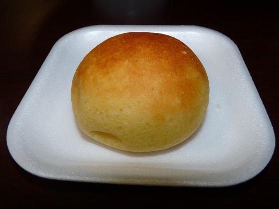 Petit Dejeuner en Colombie