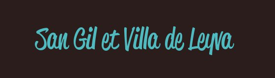 image-intro-blog-villa-de-leyva