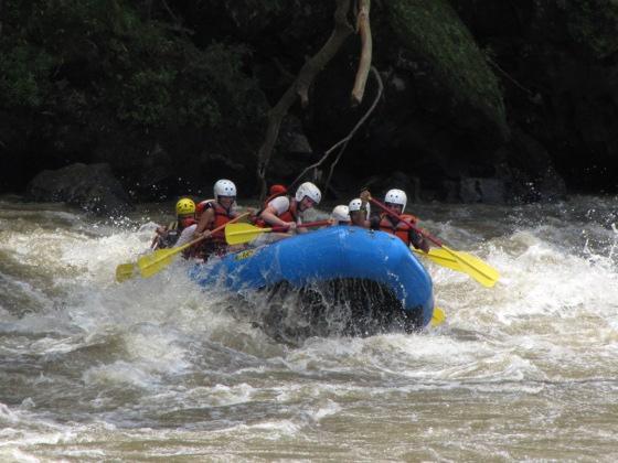 rafting-rio-fonce-pres-de-san-gil