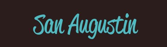 image-intro-blog-san-augustin
