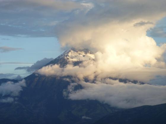 volcan-tungurahua-pres-de-banos
