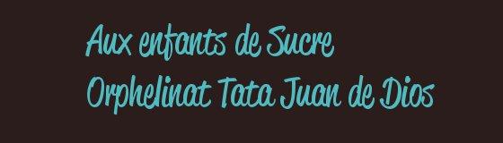 image-intro-blog-orphelinat-tata-juan-de-dios