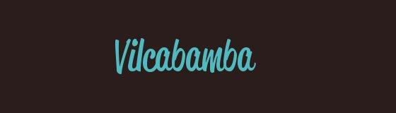 image-intro-blog-vilcabamba