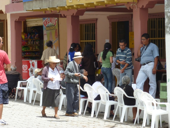 personnnes-agees-vilcabamba